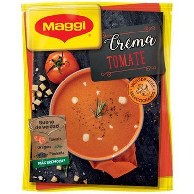 Maggi-Crema-De-Tomate-Premium-52G---Maggi
