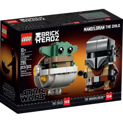 The-Mandalorian-The-Child---Lego