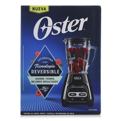Licuadora-Reversible---Oster