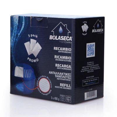 Refill-Deshumidificador-Sales-3-Pack