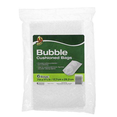 Plastico-De-Burbujas-Uni-7X11.5-Plg---Duck