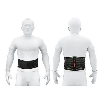 Faja-Cinturon-Talla-S-Truper
