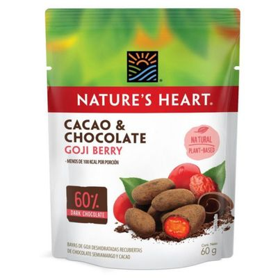 Cacao-Y-Chocolate-Con-Goji-Berry---Natures-Heart
