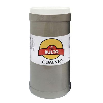 Cemento-Gris-4.5-Lbs