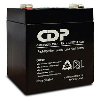 Bateria-Para-Ups-Lsb-12-4.5---Cdp