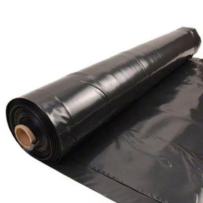 Nylon-P-Construccion-Negro