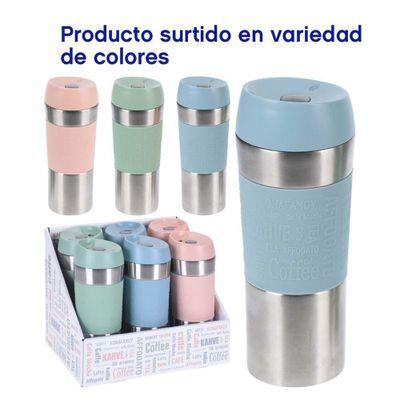 Termo-350-Ml-Colores-Surtidos