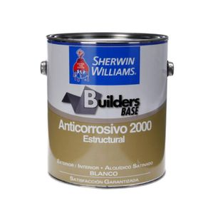 Anticorrosivo-Blanco-Satinado-1-Gal---Sherwin-Williams