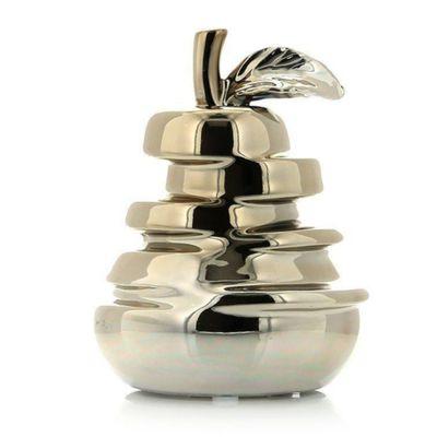 Pera-Decorativa-11.5X11X14.5-Cm---Concepts
