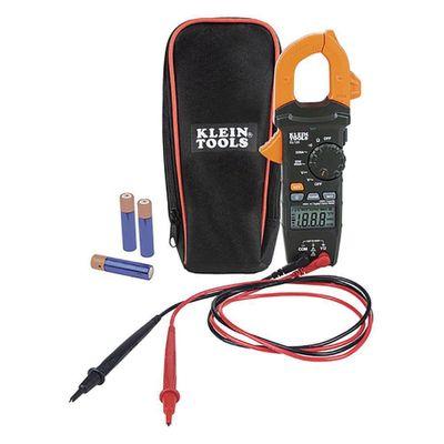 Multimetro-De-Gancho-Digital-12-Funciones---Klein-Tools-Inc.