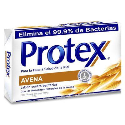 Jabon-De-Tocador-110-G---Protex-Varios-Aromas