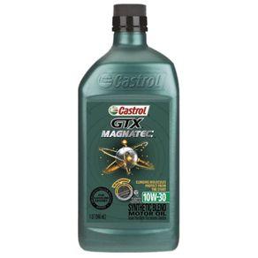 Aceite-Magnatec-10W30-1-Lt---Castrol