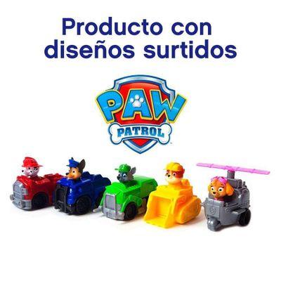 Paw-Patrol-Vehiculos-Mini-X-2-Surt.