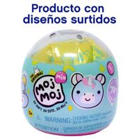 The-Original-Moj-Moj-Sqsh-Toys-Min