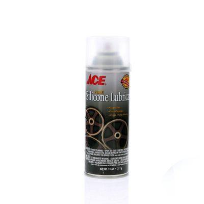 Spray-Lubricante---Ace