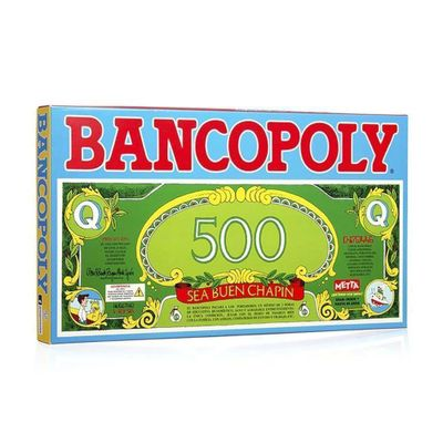 Bancopoly-Grande---Metta