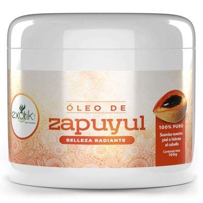 Aceite-De-Zapuyul-100-Gramos---Exotik