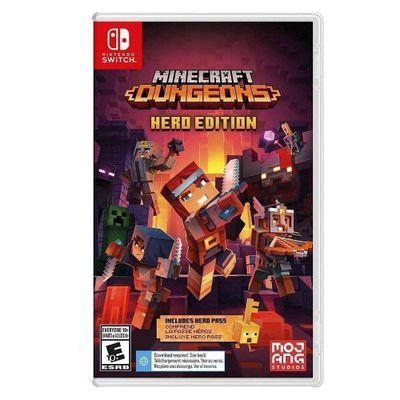 Jv-Sw-Switch-Minecraft-Dungeons-Hero-Edi