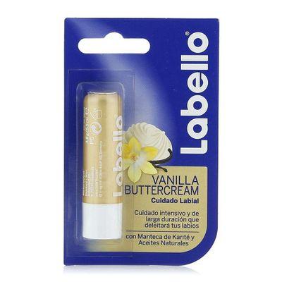 Labello-Vainilla-Buttercream----Bdf