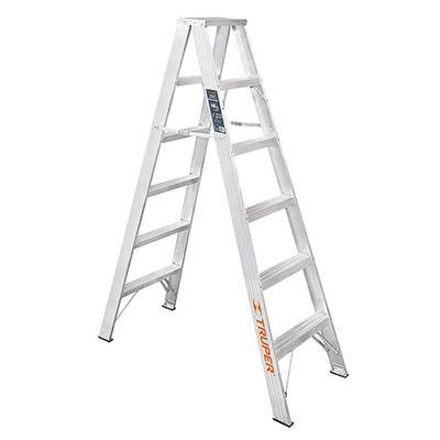 Escalera-Doble-Tijera-6Ft-Aluminio-225Lb