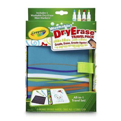Kit-De-Viaje-Con-Marcadores---Crayola