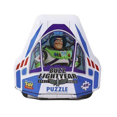 Rompecabezas-48-Piezas---Toy-Story