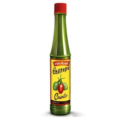 Picante-Chiltepe-Criollo-85G---Chiltepe-Criollo