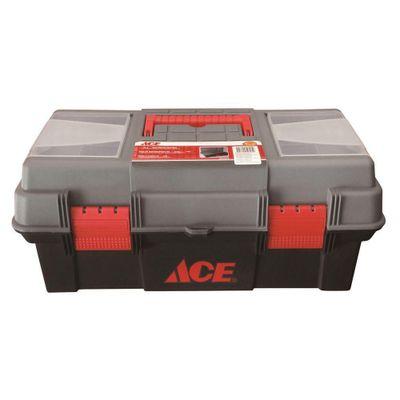 Caja-Herramientas-19-Ace-Plastico---Ace