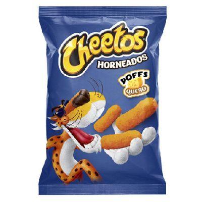 Cheetos-Poffs-190G---Cheetos