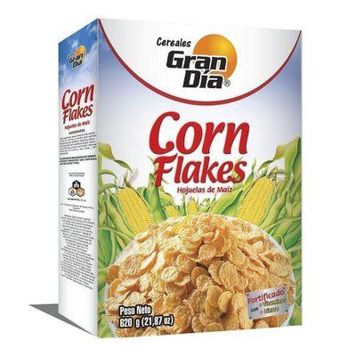 Cereal-Gran-Dia-Corn-Flakes-620G---Gran-Dia