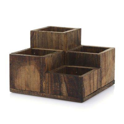 Maceta-Cuatro-Cubos---La-Cuya