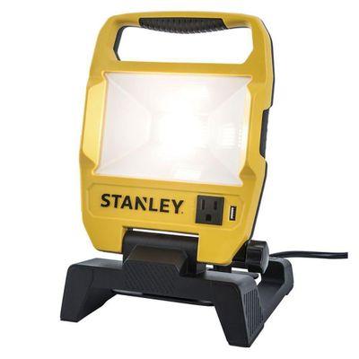 Lampara-Led-De-Trabajo-3500-Lumenes---Stanley