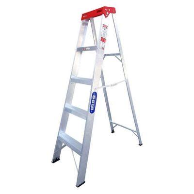 Escalera-Domestica-5-Pies-200-Lb--Inco