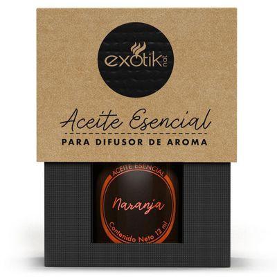Exotik-Aceite-Esencial-12-Ml---Exotik-Varios-Aromas