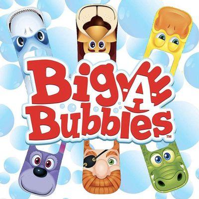 Glove-A-Bubble-Burbujas-Grandes---Glove-A-Bubble