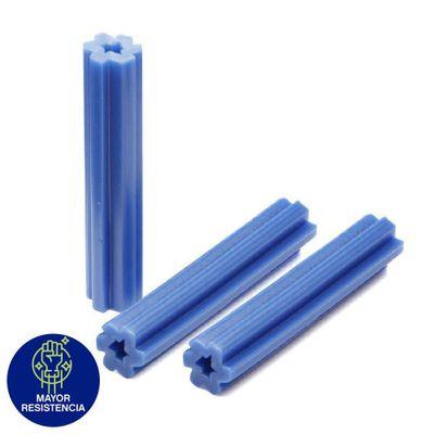 Tarugo-Estandar-Concreto-3-8-10-Unidades---Itealserie