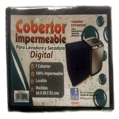 Cobertor-P-Lavadora-Secadora-Digital-66X