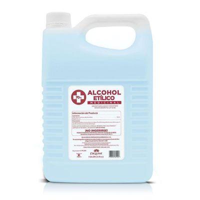 Alcohol-Etilico-Galon---Diquiva