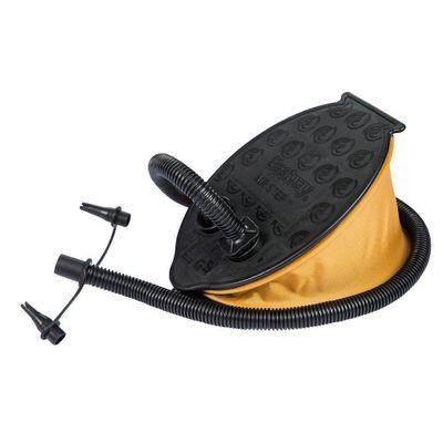 Inflador-De-Pedal-2600-Cc---Bestway