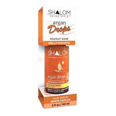 Argan-Gotas-Alisadoras-60Ml---Shalom