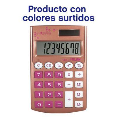 Calculadora-De-Bolsillo---Milan