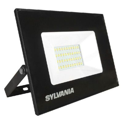Reflector-Jeta-Led-10W-6500K-950Lumens---Sylvania