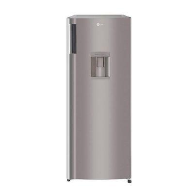 Refrigeradora-De-7-Pies-Con-Escarcha-1-P-Lg