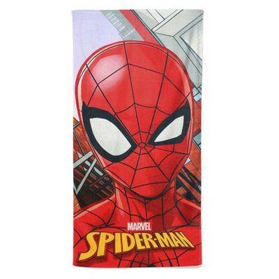 Toalla-Playa-Spiderman---Disney