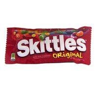 Skittles-Original---Skittles
