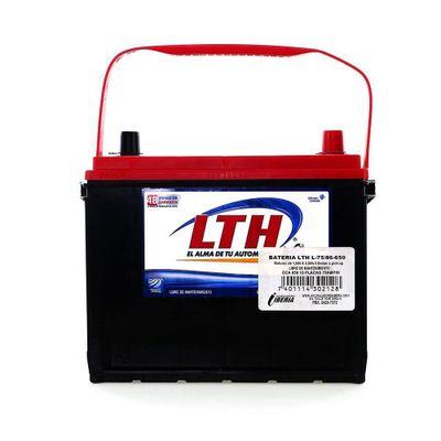 Bateria-De-Auto-L-75-86-650-Lth