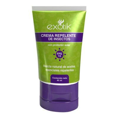 Crema-Repelente-Fps-15-40Ml---Exotik
