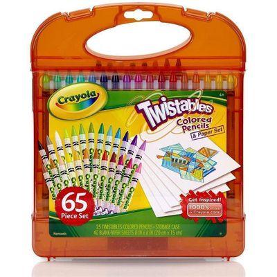 Crayola---Kit-De-Marcadores-Pip-Squeack