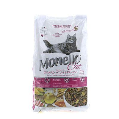 Cat-Salmon-Atun-Y-Pollo-1-Kg---Monello