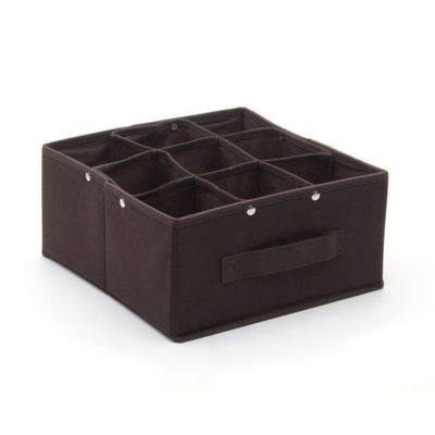Caja-De-Tela-9-Divisiones---Elements